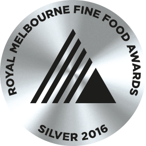 ffaa-silver-medal-25mm-rgb.png